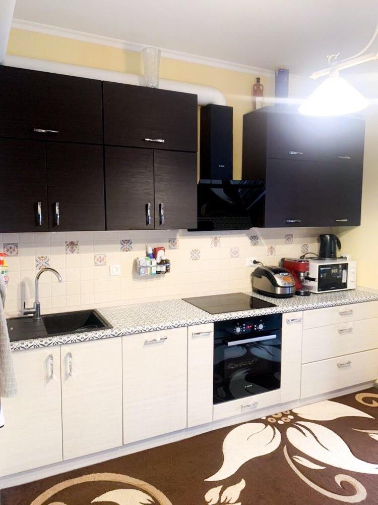 продажа однокомнатной квартиры номер A-147162 в Киевском районе, фото номер 10